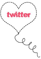 Mi insano twitter