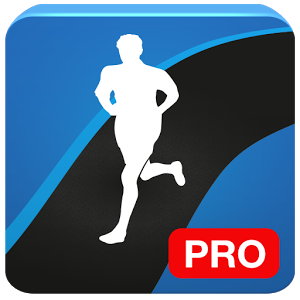 runtastic pro free download