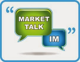 MarketTalk with Eubie