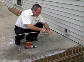 Central PA Dryer Vent Specialist