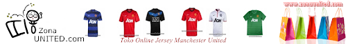 jersey mu