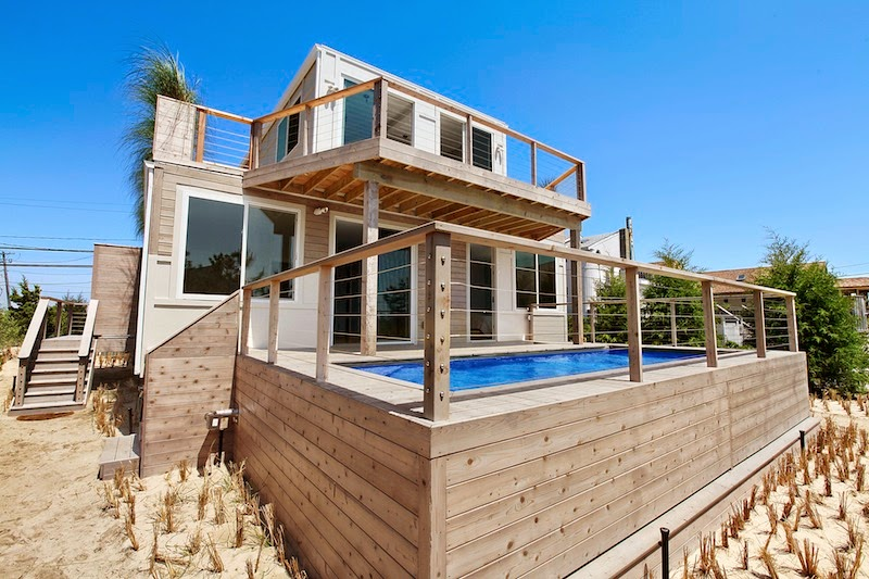 03-Eco-Home-Hamptons-Shipping-Containers-SG-Blocks-www-designstack-co