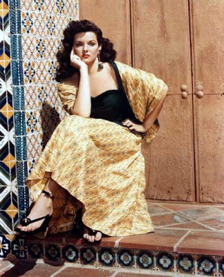more about jane russell