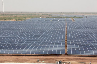india-mayor-instalacion-solar-en-el-mundo