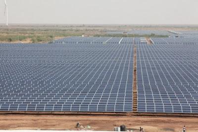 india-mayor-instalacion-solar-en-el-mundo
