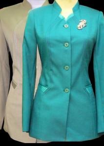 baju ikerjai iwanitai Prom Dresses 2012 and 2012 Formal Gowns