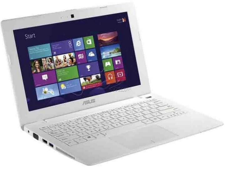 Harga Laptop Asus X200MA-KX153D/KX154D/KX155D/KX156D terbaru 2015