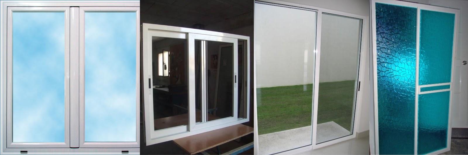 Vidrios y espejos mazuren divisiones para ba o dise o en for Espejos de diseno para entradas