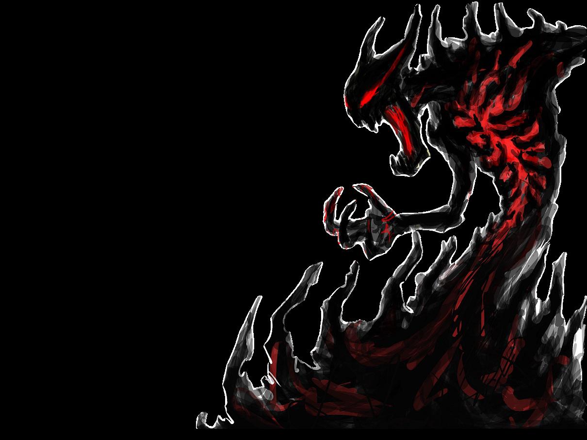 fiende