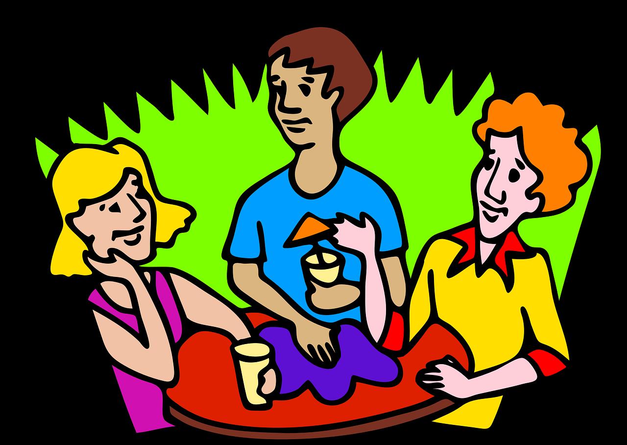 Los mejores juegos erticos para disfrutar con tu pareja