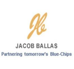 Jacob Ballas To Invest Rs 200 Crore In Religare Enterprises' Arm