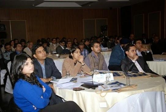 BMGI and CII