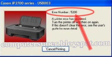 manual pdf how to resetter cannon ip2770 printer error code number 5200 rh allmanualpdf blogspot com