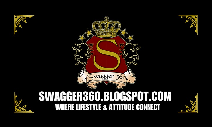 SWAGGER 360