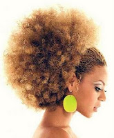 BEYONCE_AFRO
