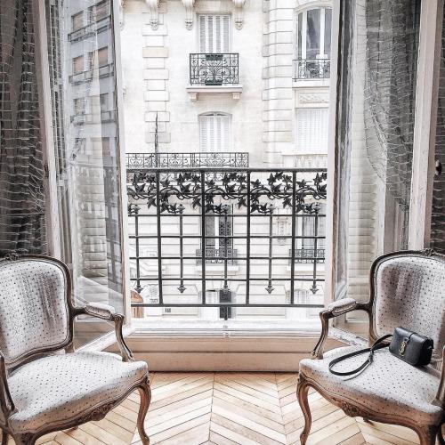 street style, style, lifestyle, luxury, fashion, classy, kobiety, bogaty styl, styl życia,