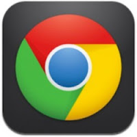 Download Google Chrome 43.0.2357.124 Offline Installer