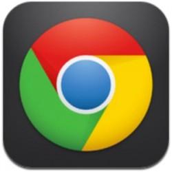 Download Google Chrome 43.0.2357.124 Offline Installer