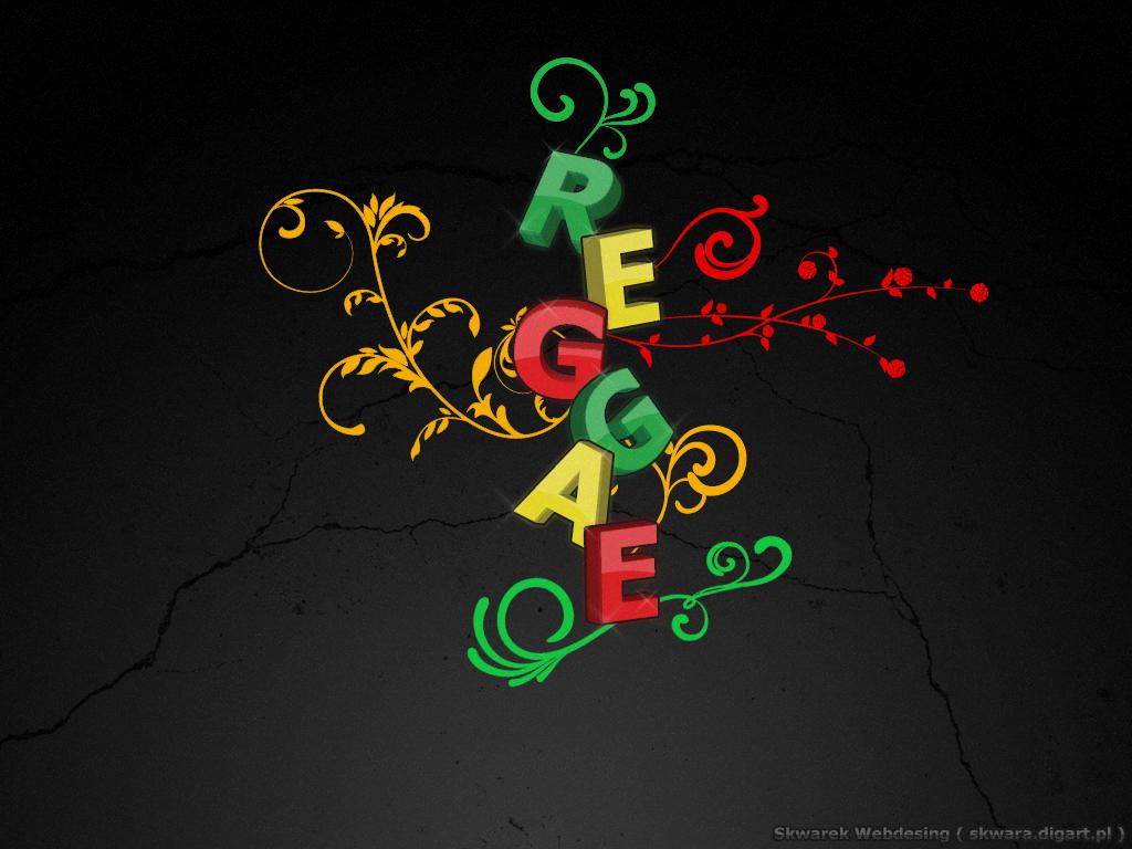 Reggae 399 pixeles