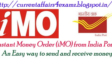 how to send money to ukraine from india