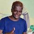 Morador de rua passa em 1º lugar em concurso público em Minas Gerais