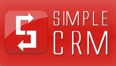 Logiciel CRM en ligne gratuit