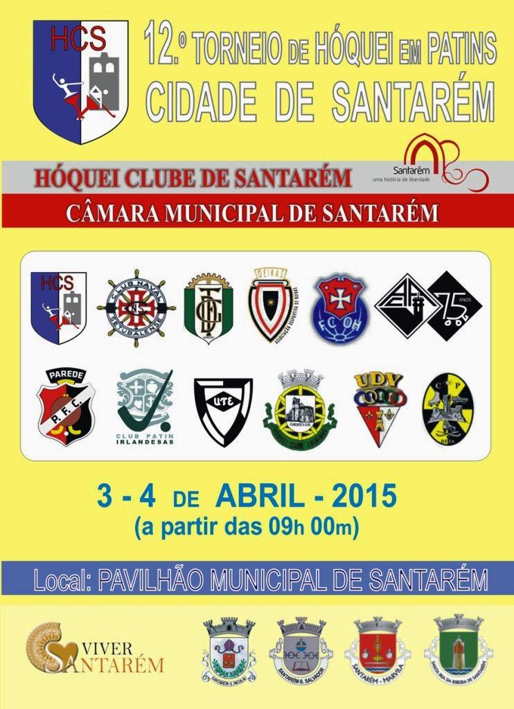 De Espanha chega o Club Patin Irlandesas de Sevilha que irá trazer 4  equipas nos escalões de benjamins d70503e1ea593
