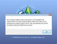 CAWTest-error.jpg