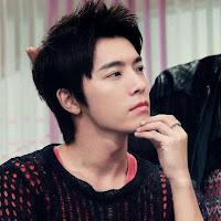 Donghae Oppa
