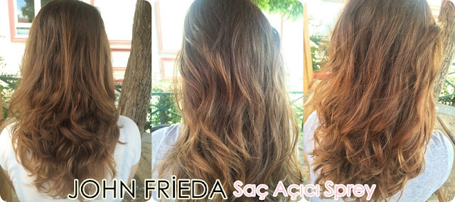 John-Frieda-Go-Blonder-Sac-Acici-Sprey-blog