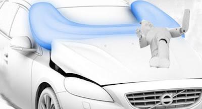volvo-v40-airbag-system