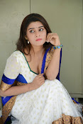 Actress Harini Hot Photo Shoot Gallery-thumbnail-20