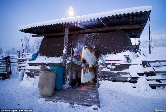Foto-Oymyakon-Rusia-Desa-Terdingin-di-Dunia_11