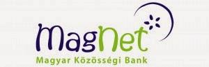 http://www.magnetbank.hu