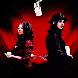 The White Stripes: Discografia Download