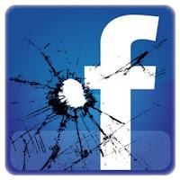 Tutorial Cara Membuat Like Facebook di Blogspot