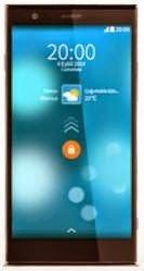Vestel Venüs 5.5 X Android Cep Telefonu İnceleme