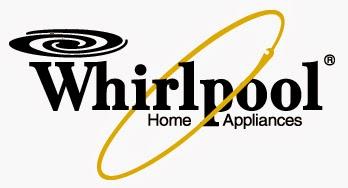 Whirlpool Repair