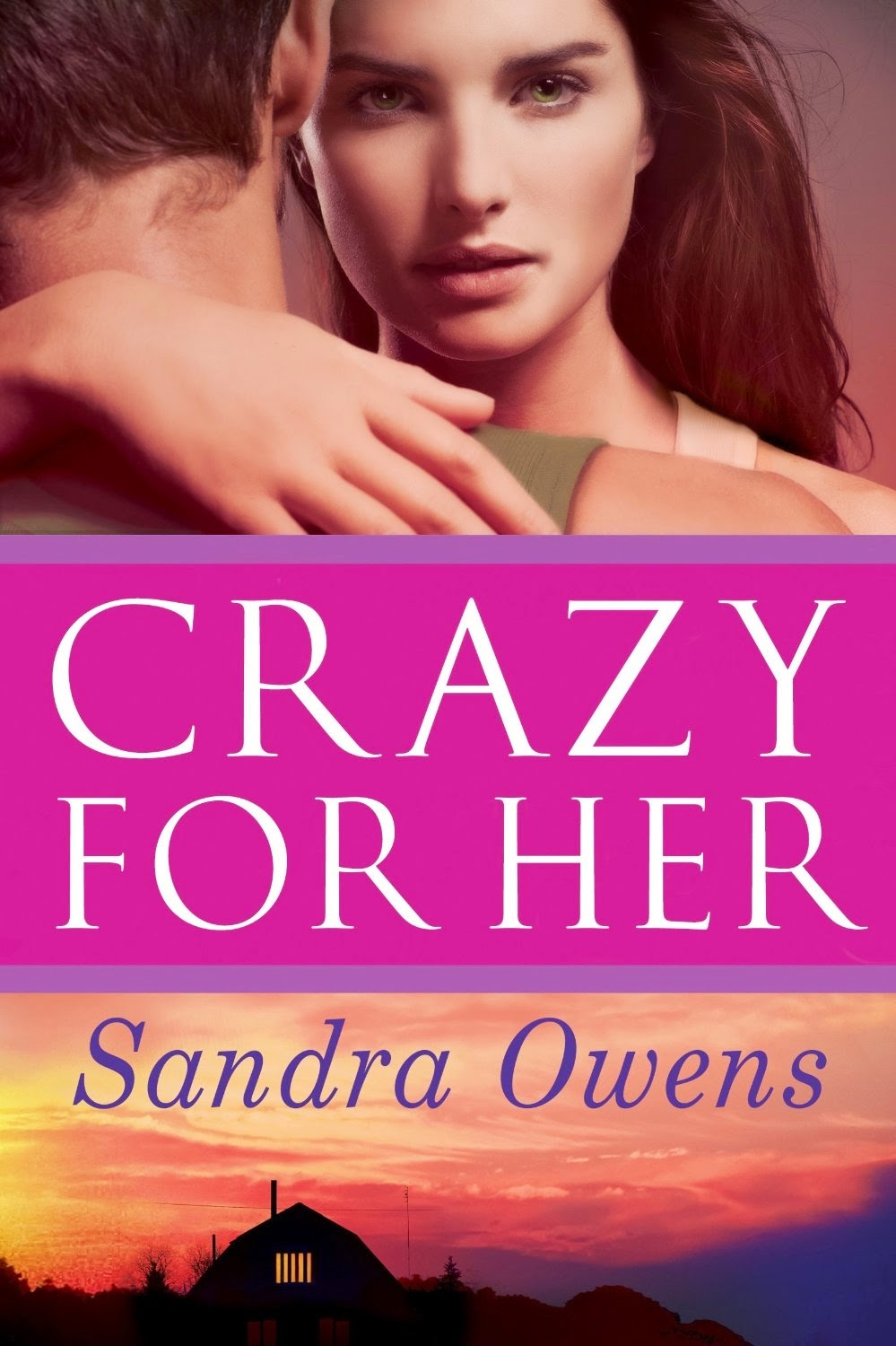 https://www.goodreads.com/book/show/22813862-crazy-for-her