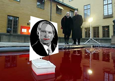 Anders-Behring-Breivik-and-the-madness-of-truth