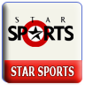 Star Sport Tv Live Streaming
