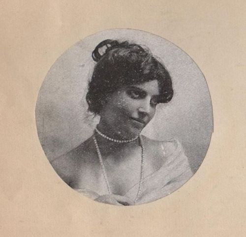 GREAT ITALIAN SOPRANO ELVIRA MAGLIULO CD