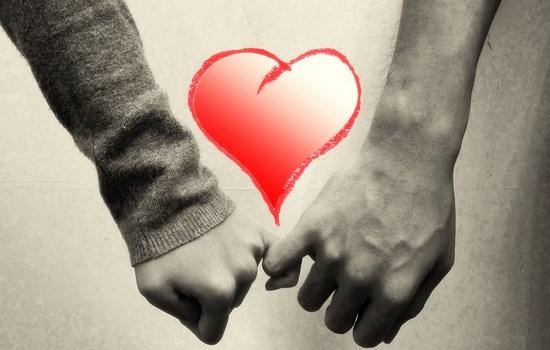 Ingin Punya Hubungan Yang Awet, Harmonis Dan Langgeng Dengan Pasangan?. Ikuti 7 Tips Sederhana Ini!