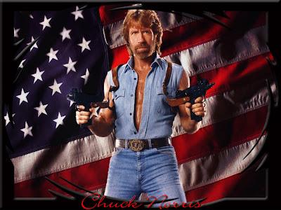 Chuck Norris filmovi download besplatne pozadine slike za desktop