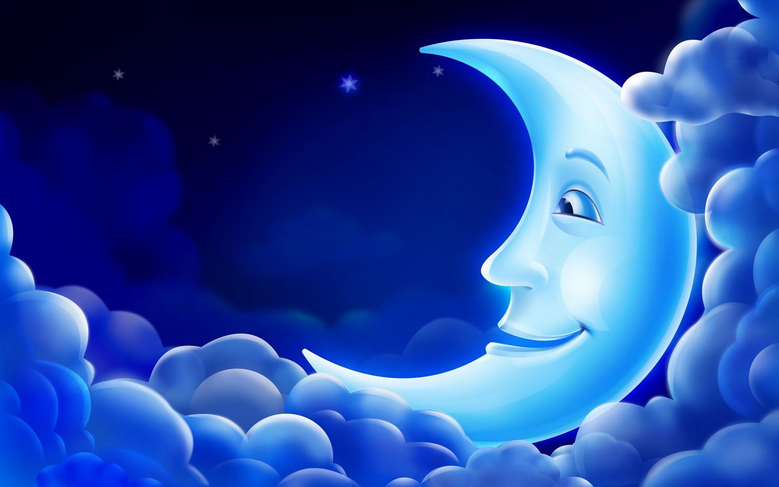 http://3.bp.blogspot.com/-gpbVe29vSGI/UBg6TJi6SdI/AAAAAAAADx4/uiHvqdTkfu0/s1600/CG+3D+Animation+PC+Background+blue+moon+smile+sky++star+wallpapers.jpg