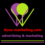 4you-marketing