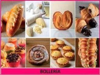 Bolleria