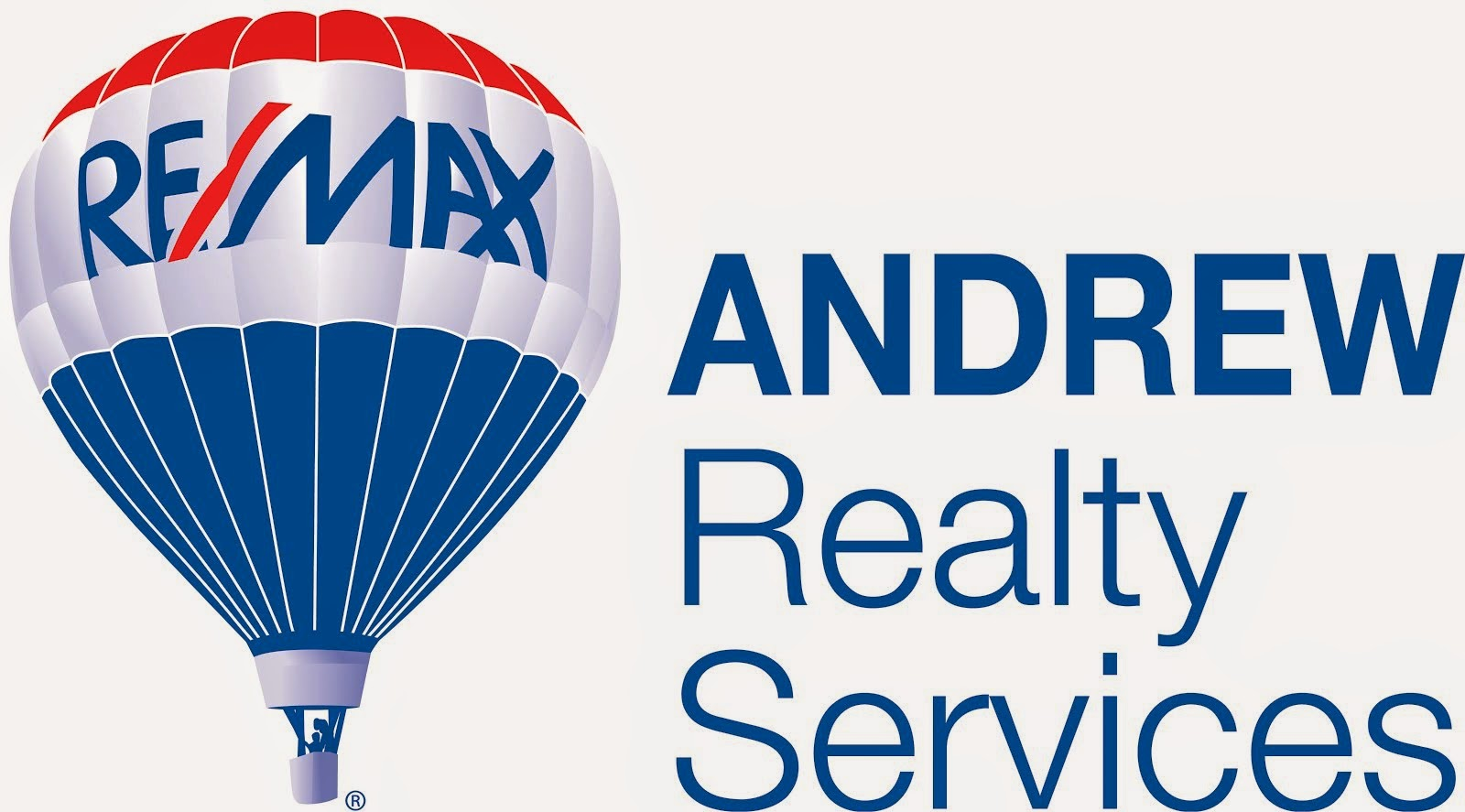 Carol McDonald Macri RE/MAX Andrew Realty Services