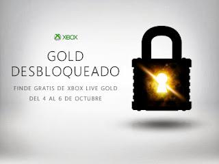Gold gratis
