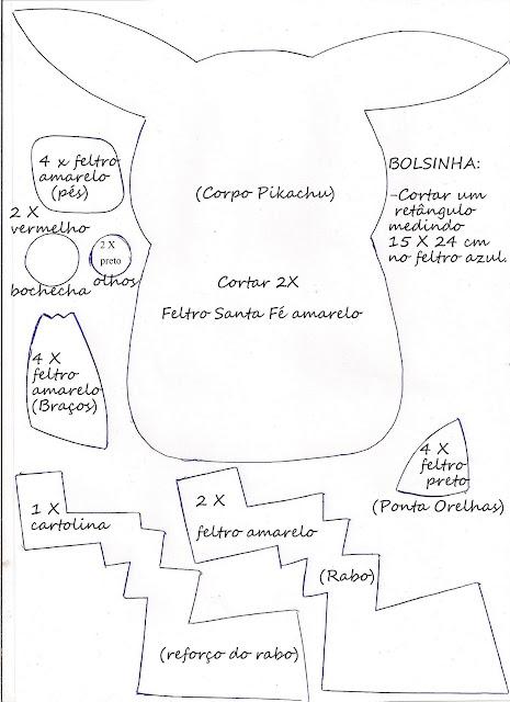 Как сделать одежду для пупсов